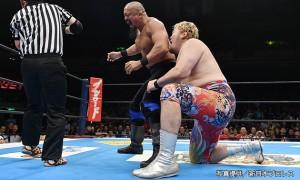 2014-10-13_新日本プロレス両国大会_第4試合