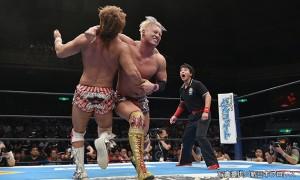 2014-10-13_新日本プロレス両国大会_第9試合