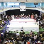 2014-10-19_K-1チャレンジ