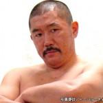 天田ヒロミ