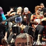 2011-25悪魔の乱交パーティー