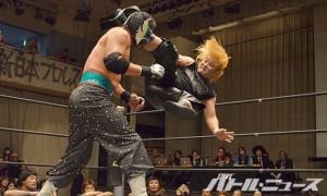 2014-11-12スマスカ興行_第5試合2