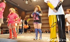 2014-11-2横浜大会_オープニング