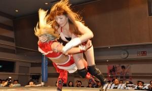 2014-11-2横浜大会_第4試合2