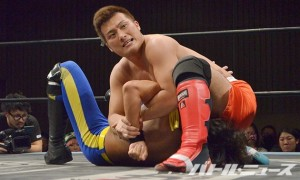 2014-11-28DNA1北沢_第4試合