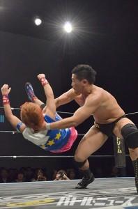 2014-11-28DNA1北沢_第5試合2
