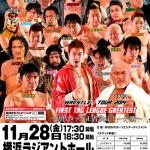 2014-11-28W-1横浜大会ポスター