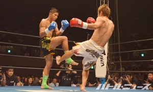 2014-11-3K1代々木_第8試合