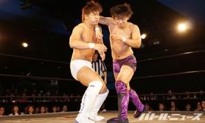 2014-12-10BOYZ新宿_第1試合