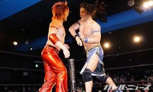 2014-12-10BOYZ新宿_第5試合2