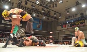 2014-12-16DG後楽園_第5試合