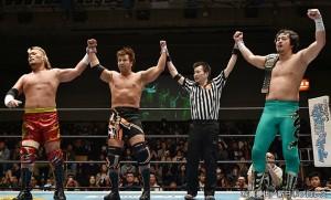 2014-12-20新日本後楽園_第3試合