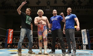 2014-12-20新日本後楽園_第5試合
