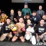 2014-12-21パンクラス大阪