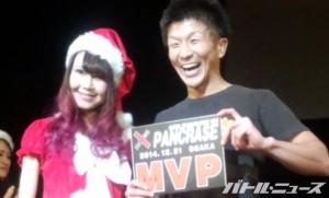 2014-12-21パンクラス大阪_第9試合