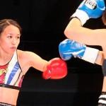 2014-12-21Krush仙台_朱里vsグレイシャア亜紀