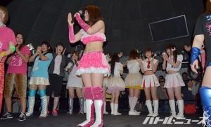 2014-12-28東京女子王子_エンディング
