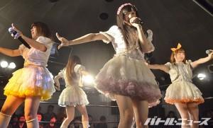2014-12-28東京女子王子_LIVE2