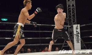 2014-12-7RINGS横浜_第15試合