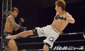 2014-12-7RINGS横浜_第34試合