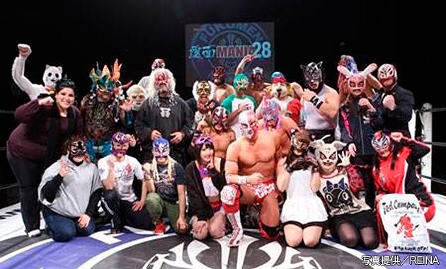 2014-12-30覆面MANIA28