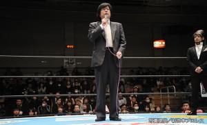 2015-1-5新日本後楽園_木谷オーナー挨拶