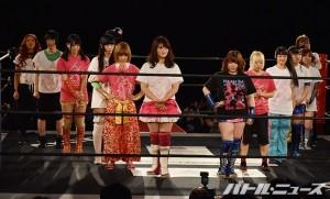 2015-2-28東京女子FACE_オープニング