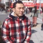 船木誠勝を下した鈴木秀樹の次の獲物はWRESTLE-1の至宝