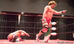 2014-3-22ヒートアップ横浜大会_エンディング