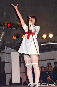 2015-3-22東京女子プロレス王子_ケンリリインフォ