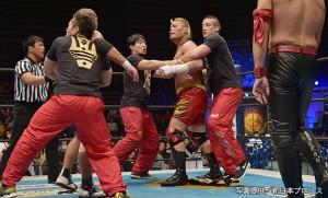 2015-3-5新日本大田区_第6試合