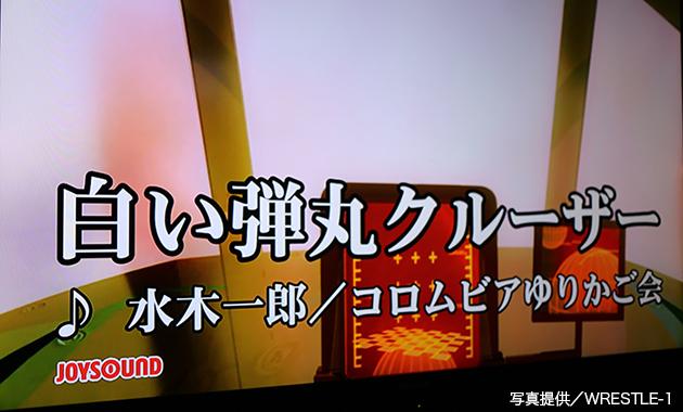 """白い弾丸はクルーザーの頂点を打ち抜く!-大和ヒロシの""""本気""""を探る②"""