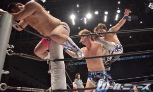 2015-4-25超プロレスリングDAY1_第10試合