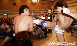 2015-4-4DDT横浜_第1試合①
