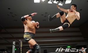 2015-4-4DDT横浜_第3試合