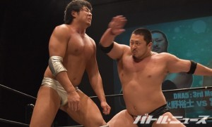 2015-5-1DNA5北沢_第3試合
