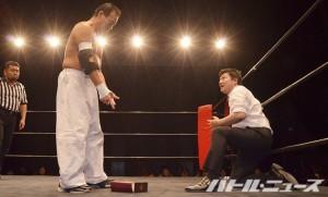 2015-5-23ユニオン北沢_第2試合