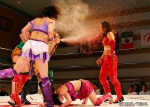 2015-5-5REINA横浜_エンディング