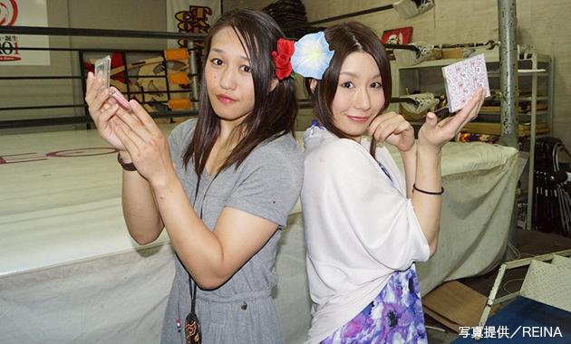 2015-6-8REINA記者会見②