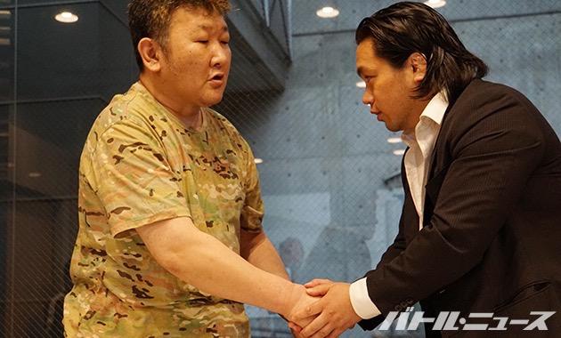 2015-7-1ガンプロ会見②