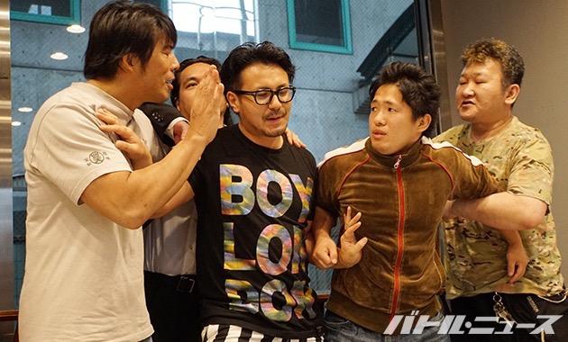2015-7-1ガンプロ会見③