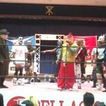 2015-7-26大阪プロレス城東大会