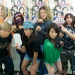 2015-7-3REINA記者会見①