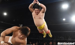 2015-08-30DDT新宿_ダークマッチ