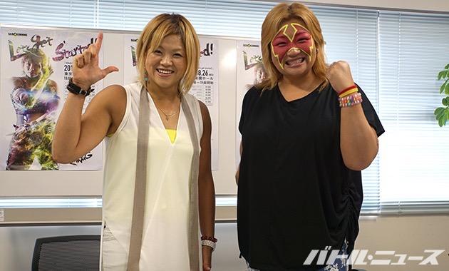 2015-8-6SEAdLINNNG会見_第2試合