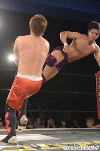 2015-9-22DNA9新宿_第5試合①
