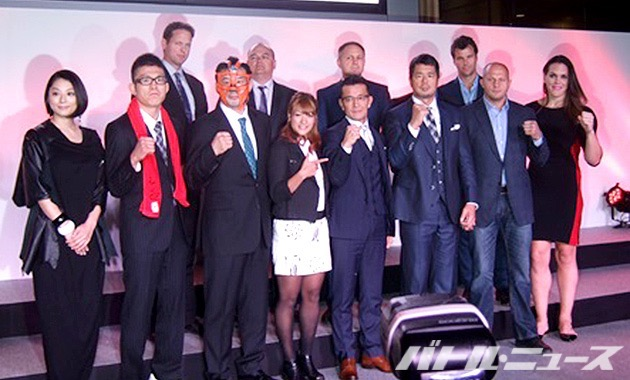 2015-10-8RIZIN設立発表会見