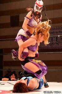 2015-12-12REINA横浜_第1試合