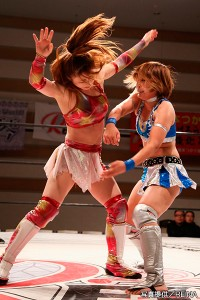 2015-12-12REINA横浜_第4試合