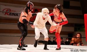 2015-12-12REINA横浜_第5試合